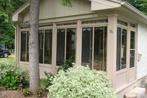 sunrooms-enclosures-front-011