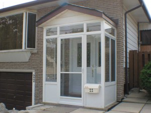 sunrooms-enclosures-front-012