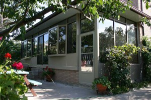 sunrooms-enclosures-porch-002
