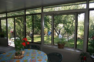 sunrooms-enclosures-porch-003
