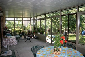 sunrooms-enclosures-porch-004