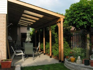sunrooms-enclosures-porch-005