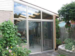 sunrooms-enclosures-porch-006