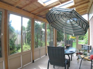 sunrooms-enclosures-porch-007