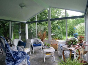 sunrooms-three-season-001
