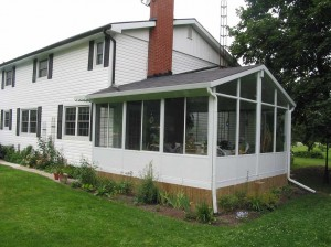 sunrooms-three-season-004