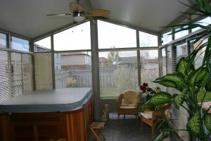 sunrooms-three-season-006