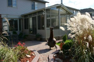 sunrooms-three-season-008