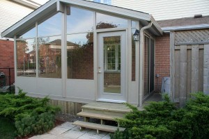 sunrooms-three-season-012