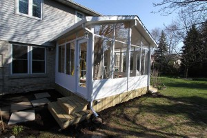 sunrooms-three-season-014