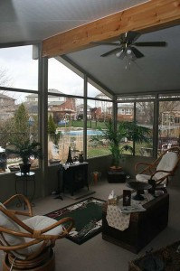 sunrooms-three-season-022