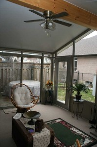 sunrooms-three-season-023