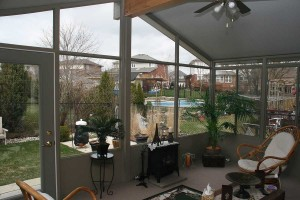 sunrooms-three-season-025