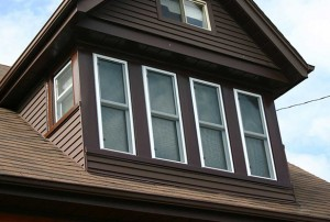 windows-vertical-exteriors-005