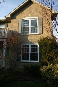 windows-vertical-exteriors-006