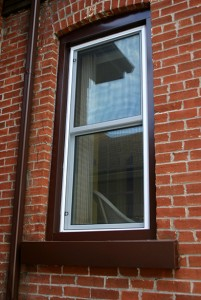 windows-vertical-exteriors-014