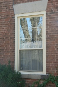 windows-vertical-exteriors-024