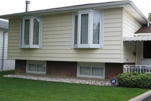 windows-bows-elevations-011