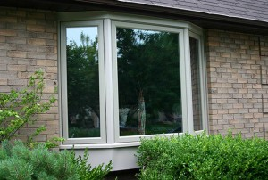 windows-bows-exteriors-001