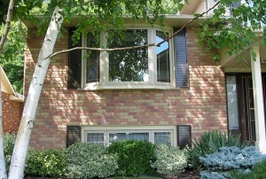 windows-bows-exteriors-002