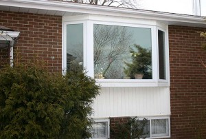 windows-bows-exteriors-007