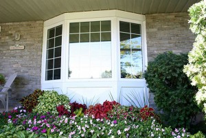 windows-bows-exteriors-008