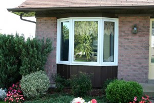 windows-bows-exteriors-010