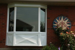 windows-bows-exteriors-011