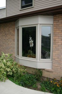 windows-bows-exteriors-015