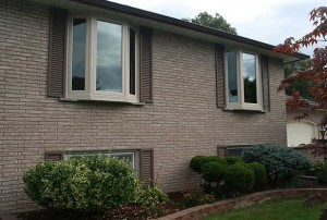 windows-bows-exteriors-017