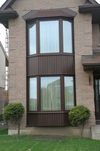 windows-bows-exteriors-020