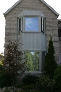 windows-bows-exteriors-022
