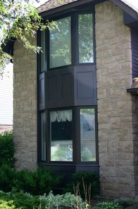 windows-bows-exteriors-023