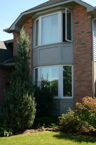 windows-bows-exteriors-024
