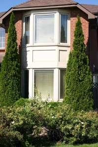 windows-bows-exteriors-025