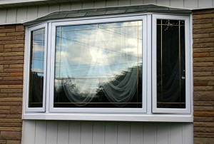 windows-bows-exteriors-032