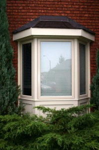 windows-bows-exteriors-035