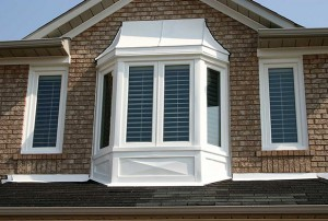 windows-bows-exteriors-036