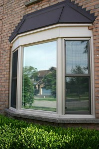 windows-bows-exteriors-038