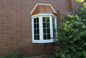 windows-bows-exteriors-041