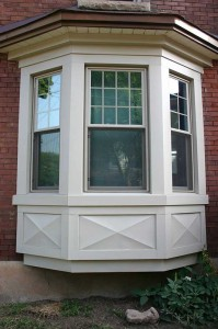 windows-bows-exteriors-044