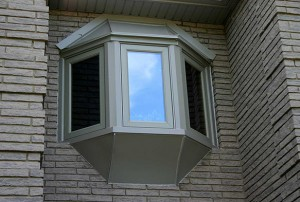 windows-bows-exteriors-045