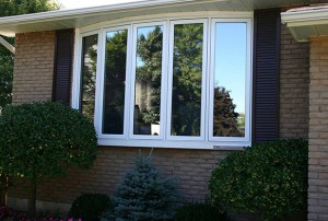 windows-bows-exteriors-047
