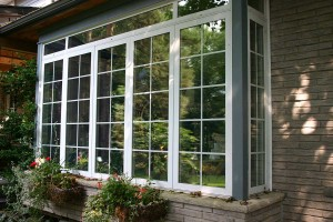 windows-casements-exteriors-003