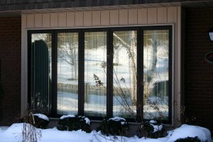 windows-casements-exteriors-004