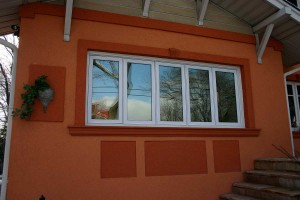 windows-casements-exteriors-005