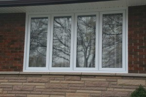 windows-casements-exteriors-006