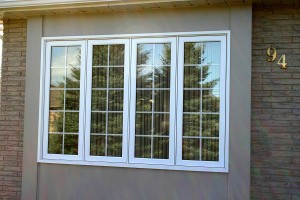 windows-casements-exteriors-007