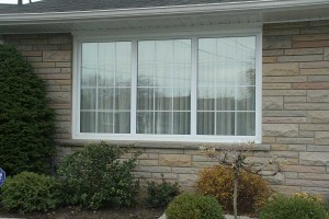 windows-casements-exteriors-013