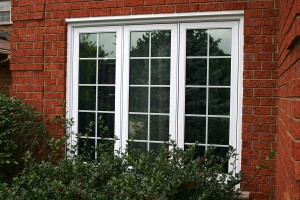 windows-casements-exteriors-017
